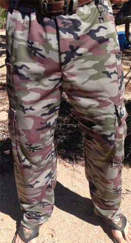 stealth_wear_pants